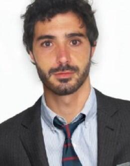 Soy Italiano y llevo diez años en España, Tengo 37