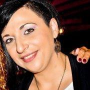 Mariella from birgu