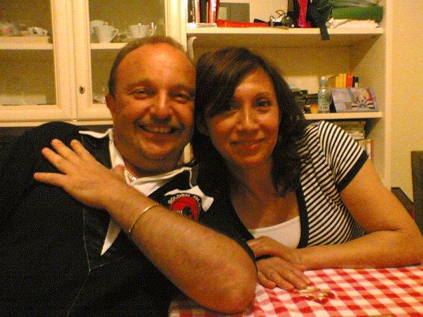 Sport; Rugby, Juventus.  Cucina salutista AMC. F