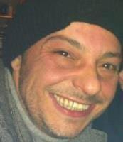 Lorenzo from Reggio Calabria