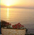 Themis from Corfu