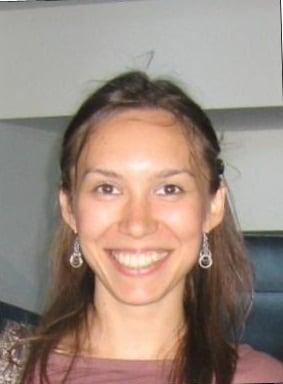 Карина from Kazan