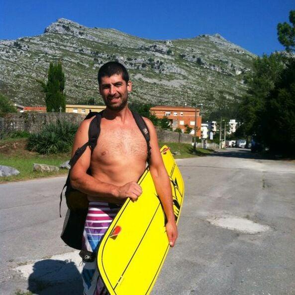 Sergio-Sportandhouse
