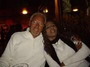 Jean Michel from Marrakesh