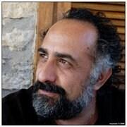 Ivano from Zagarolo (Roma)
