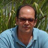 João Rui from Gondizalves