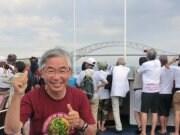 Masahiro from Omihachiman
