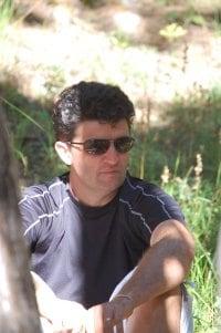Gianni From San Salvatore Monferrato, Italy
