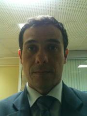 Andre Luiz
