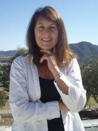 Diane from Murrieta