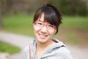 Zheng from Richardson