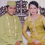 Madar from Kediri