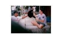 Michael from Ko Pha-ngan