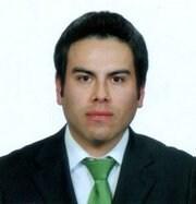 Sergio From Bolivia