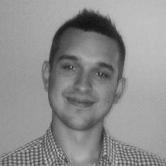 Adrian From Kraków, Poland