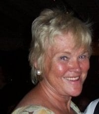 Joan From Stonington, CT