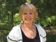 Vicki from Oldsmar