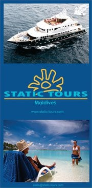 Static Tours
