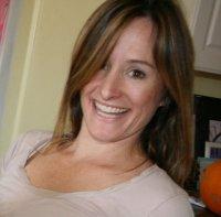 Juliet From Grover Beach, CA
