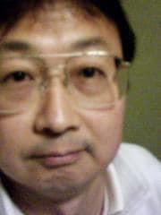 Yoshinori from Kisarazu