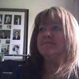 Deborah from Buxton
