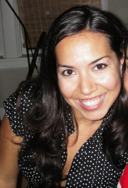 Leila From Washington, DC