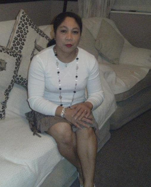Susan From Taguig, Philippines