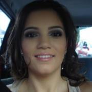 Lídia Fernanda