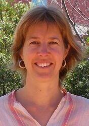 Academic (University of Tasmania) and active trans