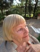 Ursula From Palma, Spain