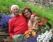 Rita from Spoleto