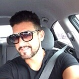 Carlos from Miami