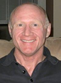 Single gay attorney, originally from St. Louis, bu