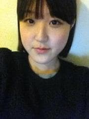 Hi, I am Yoojin Lee who is studying in Amsterdam,