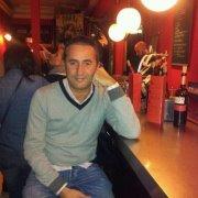 Hola, soy de Madrid