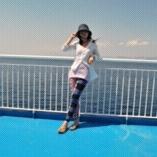 Wenxin from Hangzhou