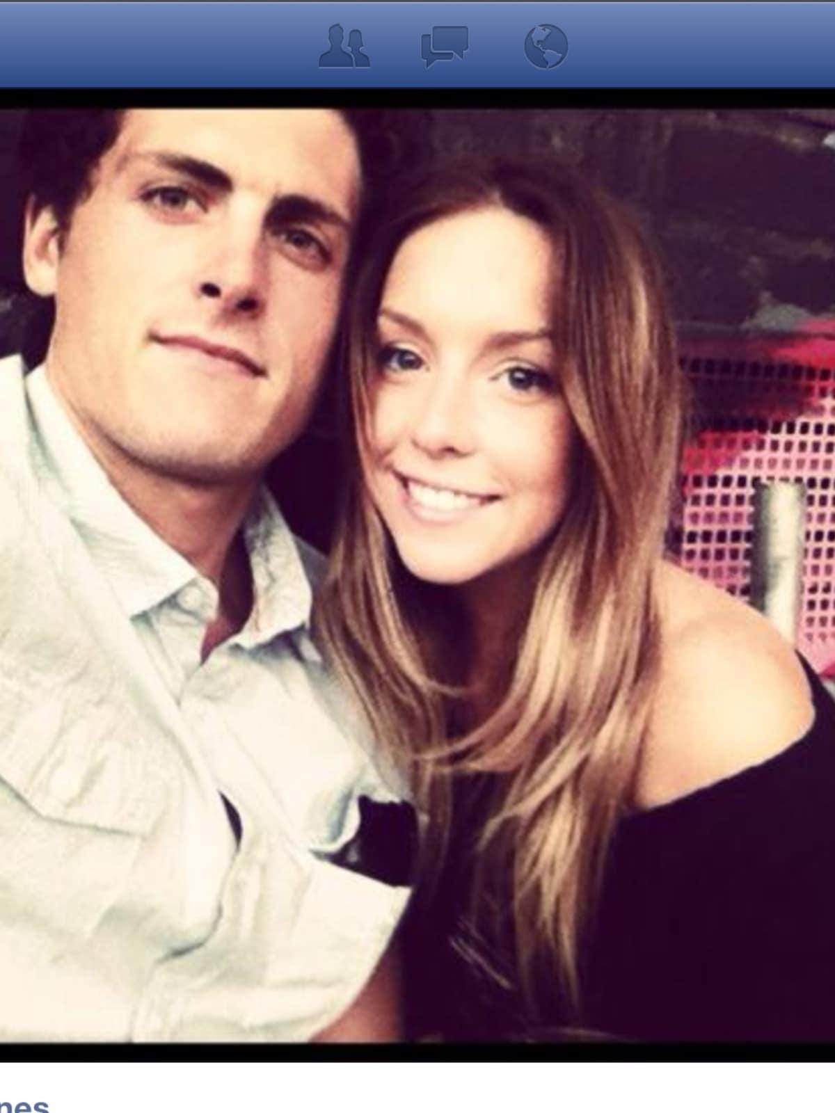 Tom & Sarah