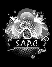 Sapc from Santa Ana