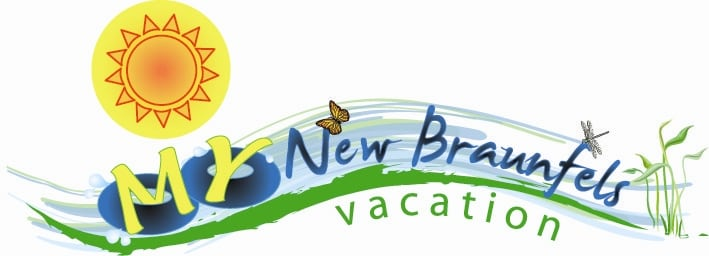 I am a vacation property manager in New Braunfels,