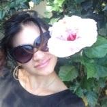 Tabitha From San Mateo, CA