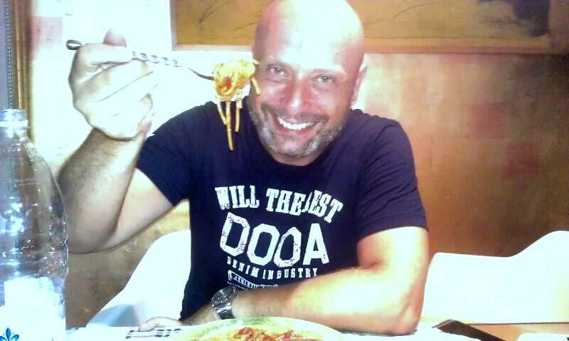 sono italiano di italia conosciamoci .