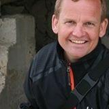 Lars Kruchov From Horsens, Denmark