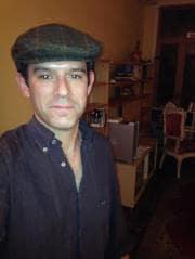 Philip From Brandon, VT
