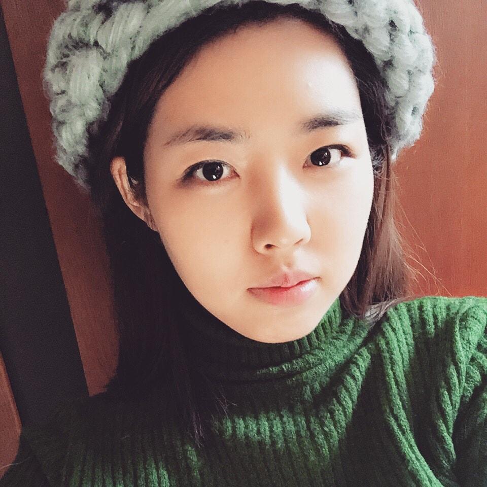 Jennifer from 서울특별시