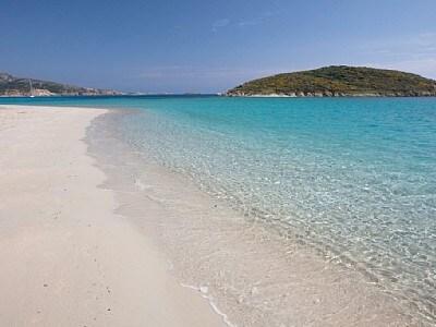 Adoro la mia splendida Sardegna