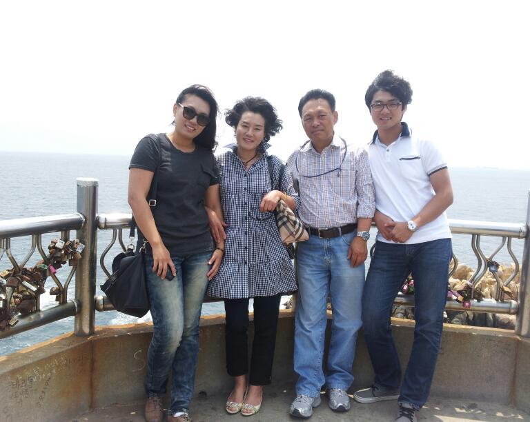 shared.user_profile_image