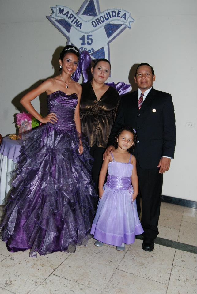 Harry Januaryo from Managua