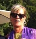 Claudine from Porto-Vecchio