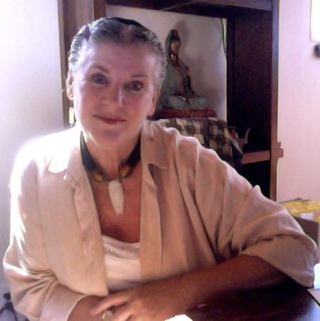 Claudia B