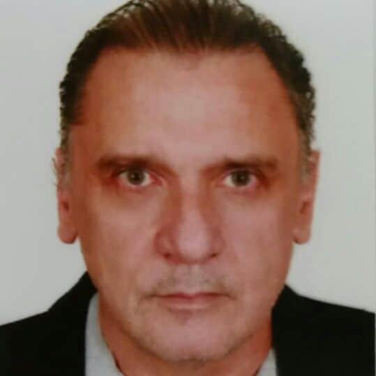 João Batista De from Belo Horizonte